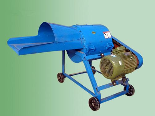 650型揉搓机