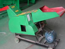 ZC型3.0铡草机